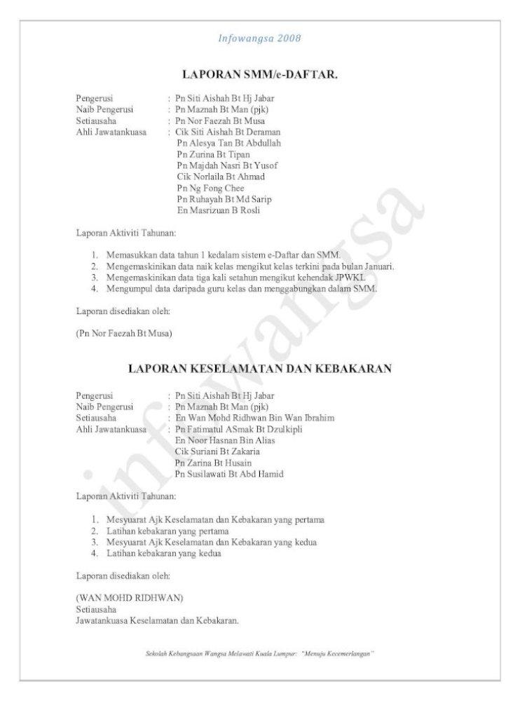 Guru Penyayang 2 Pdf Document