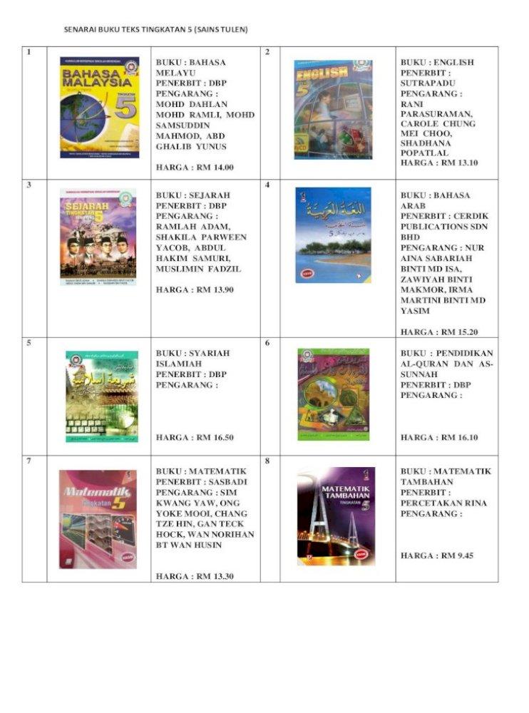 Contoh Resume Bahasa English Indonesian Language Computing