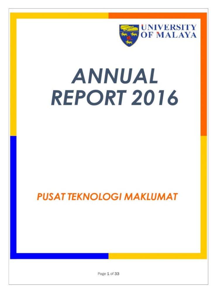 Semak Keputusan Ptm 2015