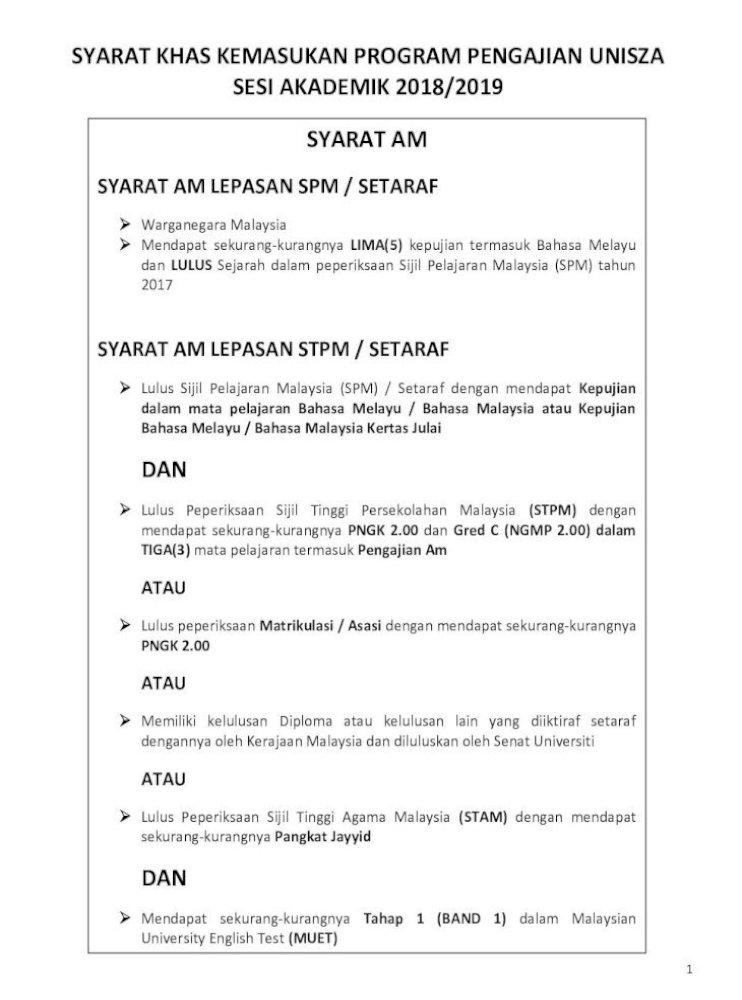 sijil tinggi agama malaysia dalam bahasa arab agama malaysia dalam bahasa arab
