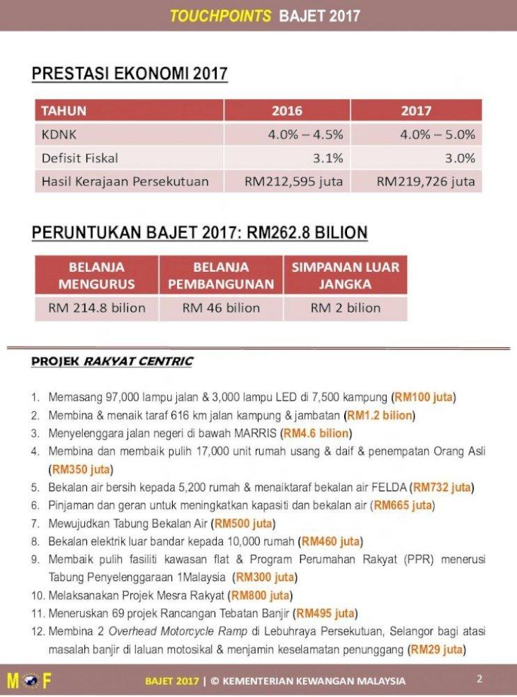 Powerpoint Presentation Pelepasan Cukai Pendapatan Sehingga Rm2 500 Setiap Tahun Mulai Tahun Taksiran Pdf Document