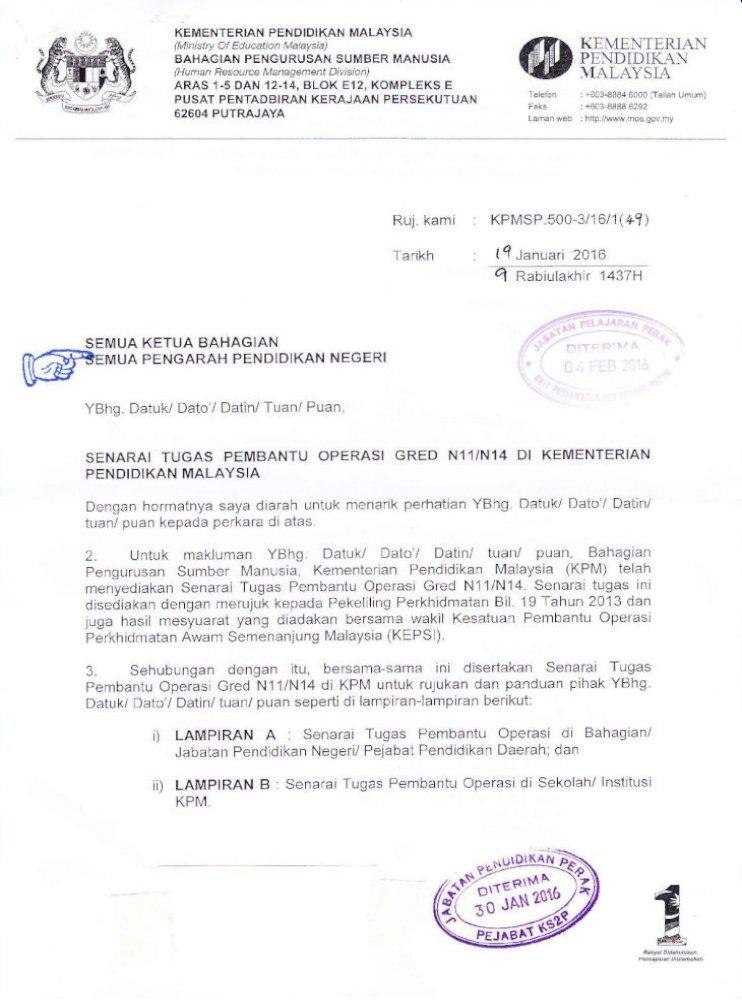 Tugas Created Date 2 5 2016 9 13 15 Am Pdf Document